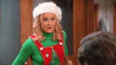 29 Things Only Grinches Who Hate Christmas Know To Be True