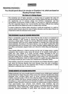 cambridge ielts 7 reading test 1 pdf