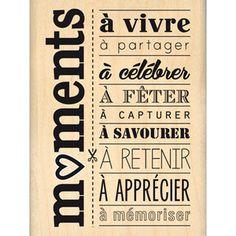 MOMENTS A CELEBRER Florilèges Design et seulement avec des gens pour qui j'ai une réelle importance et me le prouve!!!