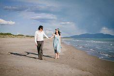 © Memory Wedding Tuscany . #fineartphotography #engagement #love #marrymeintuscany #bridetobe #beauty #tuscany #destinationwedding #weddingphotography  #engagedsession #engaged