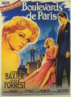 boulevards-de-paris-affiche_157214_4721.jpg (879×1200) https://www.mixturecloud.com/media/7CGRmgus