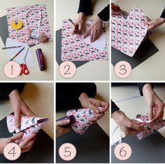 diy party hats...add pinwheel, #1 and maybe feathers or ribbon?