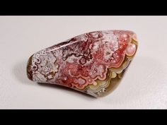 58 Best Gemstone Education images in 2019 | Gemstones, Gems