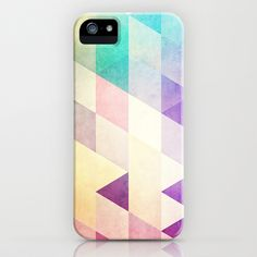 nwws iPhone & iPod Case by Spires - $35.00