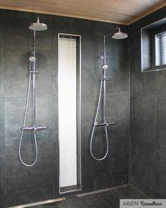 Bathtub, Shower, Bathrooms, Saunas, Decoration, Standing Bath, Rain Shower Heads, Decor, Bath Tub