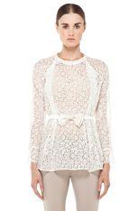 $2500 Chloe blouse. um, yeah