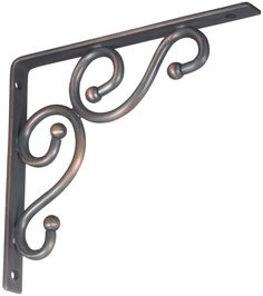 shelf brackets ideal homedecor pinterest shelves and shelf brackets
