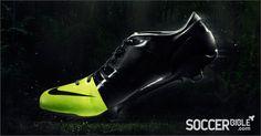 ecf208cc2cbe Nike Launch GS Football Boots - Football Boots Adidas Predator Lz