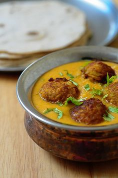 Lauki Kofta Curry Recipe | Lauki ke Kofte Curry | Step by Step