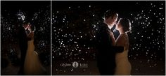 Bride and groom pictures  |  Bride and groom night pictures  |  Just married  |  Newlyweds  |  Aislinn Kate Photography