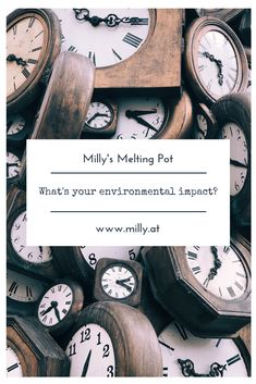 What's your environmental impact? - Milly's Melting Pot People discuss things like single use plastics, flying, food choices like veganism, etc. But what has the greatest impact on our environment? Beer Cheese Fondue, Romantic Date Night Ideas, Romantic Meals, Green Goddess Dip, Melting Pot Recipes, Fondue Restaurant, Silos Baking Co, Food Chemistry, Blogging