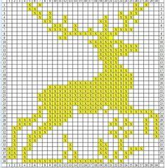 ВЯЗАНИЕ Baby Hats Knitting, Knitting Charts, Knitting Patterns Free, Crochet Patterns, Crochet Chart, Filet Crochet, Cross Stitch Designs, Cross Stitch Patterns, Embroidery Patterns