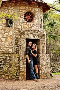 1000 images about austin on location on pinterest for Places for photo shoots