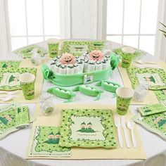65 Best Baby Shower Images Baby Shower Parties Diaper Parties