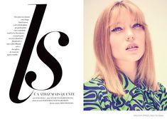 lea-seydoux-2014-photoshoot01