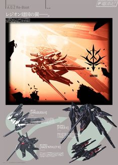 Gundam, Sci Fi, Movies, Movie Posters, Science Fiction, Films, Film Poster, Cinema, Movie