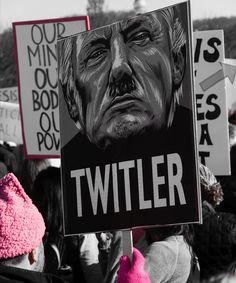 Trumps Erlasse werden generell scharf beobachtet. Besonders das temporäre Einreiseverbot für Menschen aus sieben mehrheitlich-muslimischen Ländern sorgt für Aufruhr. Eilfertige Beobachter lassen sich zu ebenso hastigen wie gefährlichen Schlüssen hinreissen.   #Alex Feuerherdt #Amerika #Audiatur-Online #Der Spiegel #Deutschland #Donald Trump #Flüchtlinge #Geschichte #Holocaust #IS #ISIS #Islam #Israel #Juden #Medien #Mohammed #Muslim #Muslime #Nationalsozialistische P