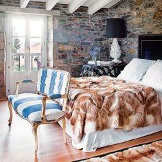 La casa perfecta (nº 24) · The perfect home (#24)