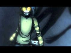 Video made me feel like biting my own hands, even though I've seen all these pictures hundreds of times. Creepypastas Ticci Toby, Creepypasta Videos, Jeff The Killer, Creepy Pasta, Art Things, Weird World, Chara, Fnaf, Memes