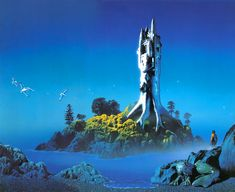 tim white - sunshaker's war