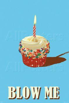 blow me cupcake - Hledat Googlem