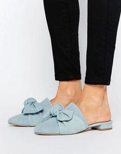 Me encantan los zapatos