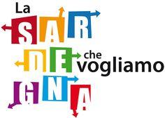 Primarie Sardegna 2013 | Blog PD Cagliari