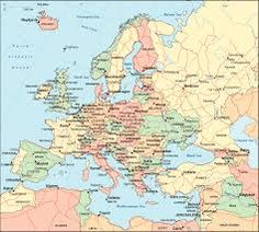 map of turkey and surrounding countries   Political map - Turkey and ...