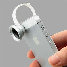 $7 iphone wide, fish, eagle eye, lens http://www.buywithagents.com/products/42175078030