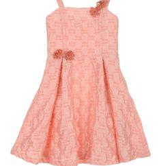 CHARLIE ΦΟΡΕΜΑΤΑ Φόρεμα μόνο 109.00€ #deals #style #fashion