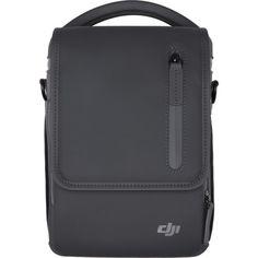 Сумка для DJI Mavic 2 Mavic, 21st, Backpacks, Shoulder Bag, Drone, Bags, Zoom, Products, Accessories