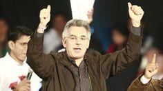 El 15 de diciembre de 2012, tras los alegatos orales frente a la Corte Internacional de Justicia (CIJ) de La Haya, el escritor publicó una carta dirigida a la Cancillería, que fue cuestionada y hasta calificada de antiperuana. La rectificación de Álvaro Vargas Llosa ante Torre Tagle