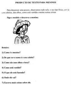 MUITAS ATIVIDADES DE FESTA JUNINA!!! - ESPAÇO EDUCAR