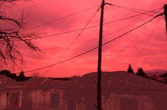 ροζχωριόλιώνειειειει pinkmeltingvilagegege cosm(o)i maria kosmidi