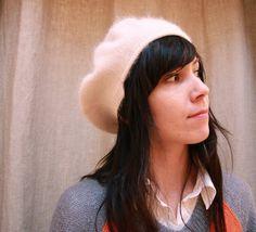 LARK: Billiana Hat