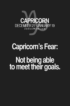 Daily Horoscope - zodiacmind: Fun facts about your sign here Zodiac Mind Your source for Zodiac Facts Zodiac Capricorn, All About Capricorn, Capricorn Quotes, Zodiac Signs Capricorn, Capricorn And Aquarius, Zodiac Mind, My Zodiac Sign, Zodiac Facts, Astrology Signs