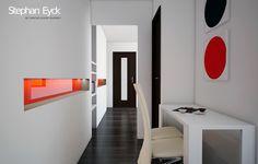 interior design - Timisoara