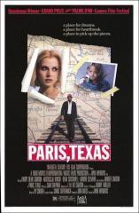 Wim Wenders' Paris, Texas: The story of loss upon loss Paris Texas Film, Harry Dean Stanton, Texas Movie, Dean Stockwell, Wings Of Desire, Category 5 Hurricane, Nastassja Kinski, Music Documentaries, Tv Series To Watch