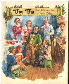 Vintage Christmas Cards, Christmas Greeting Cards, Christmas Carol, Christmas Greetings, Christmas Home, Pink Snow, Santa Sleigh, Snow Scenes, American Greetings