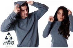 Lease your Clothes. Læs mere på http://norubbish.dk/2014/02/lease-a-fleece/