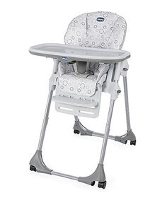 Awesome Red Kite Feed Me Snack Hi Lo Highchair Baby Highchairs And Dailytribune Chair Design For Home Dailytribuneorg
