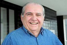 Deputado vai pedir afastamento do prefeito João Castelo