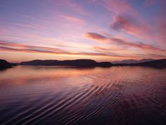 Abendstimmung auf der Isle of Mull, Schottland Isle Of Mull, Rugby, Celestial, Sunset, Outdoor, Europe, British Isles, Beautiful Images, Country