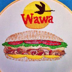 Wawa Wawa, South Philly, Addicted Series, Disney Characters, Fictional Characters, Becca, Instagram, Art, Art Background