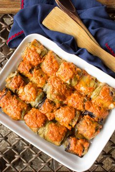 gr - Page 12 of 34 - Food that makes me happy - Ratatouille, Cooking, Ethnic Recipes, Desserts, Food, Happy, Kitchen, Tailgate Desserts, Deserts