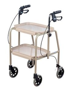 Homecraft Walker Trolley 10126972 476 Advantage card points. This height adjustable Homecraft Walker Trolley is a sturdy and robust walking aid for use within the home. FREE Delivery on orders over 45 GBP. (Barcode EAN=5028318909025) http://www.MightGet.com/april-2017-1/homecraft-walker-trolley-10126972.asp