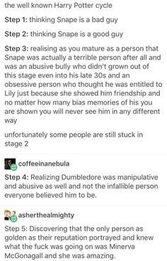 I love Minnie Harry Potter Jokes, Harry Potter Fandom, Harry Potter World, Hogwarts, Drarry, No Muggles, Be My Hero, Yer A Wizard Harry, Harry Potter Universal