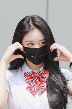 Park Ji Yeon, T Ara Jiyeon, Baby Dino, Kawaii Anime Girl, Yoona, Kpop Girls, Fashion, Moda, Fashion Styles