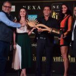 Bollywood fans: prepare for IIFA New York - the biggest event of the year in the US - News India Times