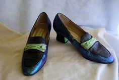 Upcycle Craft: Halloween Witch Shoes   Craft Test Dummies